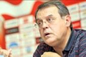 """Odgovor Nebojše Čovića (2): """"Vragolasti"""" Šemsudine, """"ugled"""" ti neću podizati, ako ga i imaš"""