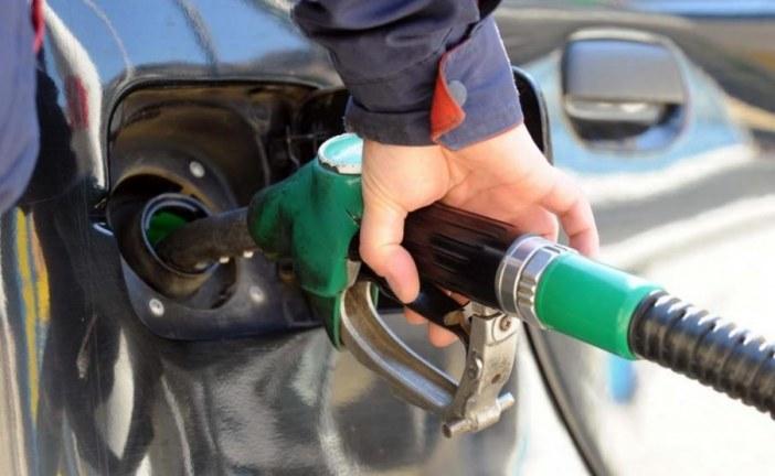 Od ponoći jeftinije sve vrste goriva