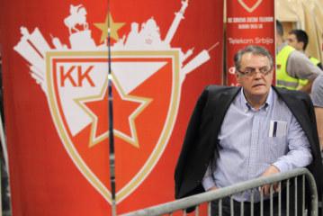 """Odgovor Nebojše Čovića: """"Vragolasti"""" šejtane Šemsudine, pozdravi mi komšinicu Maru!"""