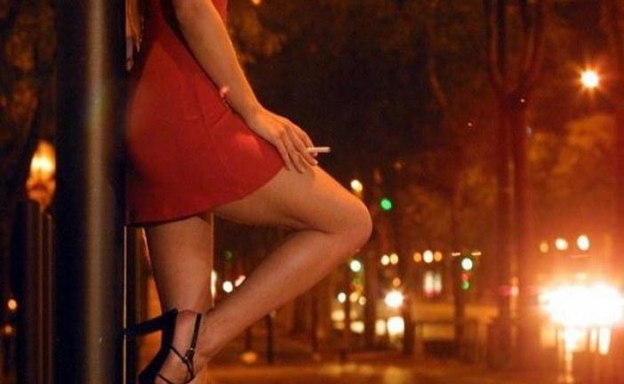 Novi detalji iz istrage o elitnoj prostituciji: Sve intime crnogorskog političara!