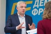 Vučurović: Zajedništvo se gradi dogovorom, a ne ultimatumom