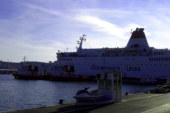 Banane s kokainom: Barska luka karika na putu šverca droge