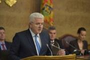 Premijerski sat: Marković 27. juna u Skupštini