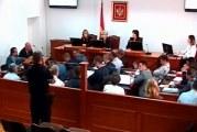 """Sud nastavlja da se iživljava: Ambasada Srbije garantuje za pritvorenike iz """"državnog udara"""""""
