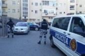 Uhapšena recepcionerka hotela Grand ćuti: Spreman atentat na Miloša Đuričkovića?