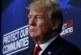 Tramp promijenio ton: Sjeverna Koreja ostaje nuklearna prijetnja