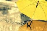 Narednih dana: Malo sunca, malo kiše