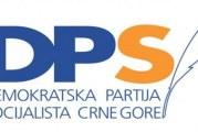 DPS se sad sjetio da im smetaju albanske zastave