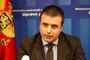 Godina i po dana policijske vladavine Enisa Bakovića: Mafija u njegovom mandatu izvršila 12 surovih likvidacija!