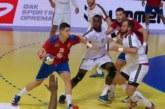 Porazili Portugal: Srbija ide na revanš sa plus 7