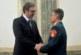 Vučić: Nećemo dozvoliti prekrajanje istorije, Srbija poštuje Rusiju