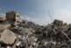 Sirija: Ubijeno 45 pripadnika Islamske države