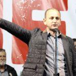 Knežević: DF neće biti dio radne grupe američke ambasade i Duška Markovića
