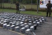 Uhapšeni pomorci u Panami: Krsto Radmanović iz Danilovgrada švercovao 50 kila kokaina!