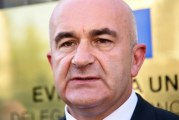 Joković: I SNP da se vrati u Skupštinu