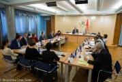 Odbor za bezbjednost: Obračuni kriminalnih grupa izazivaju uznemirenost građana