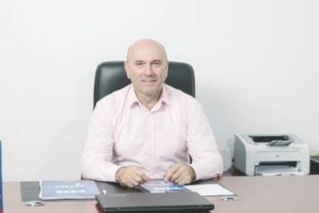 Prvi čovjek FK Grbalj Marko Bato Carević za Borbu: Kukavice iz Fudbalskog saveza nas proganjaju jer smo srpski klub!