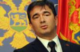 Poslednja vijest: Medojević hitno prevezen u bolnicu!