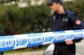 U Baru: Opljačkali market, pa uhapšeni