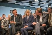 "SDP predala 28 potpisa za raspravu o ""Koverti"""