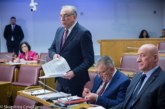 Specijalni tužilac sjutra saslušava Ivicu Stankovića