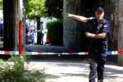 Likvidiran Radovan Laketić (37) iz Pljevalja: Ubijen glavni distributer kokaina u Beogradu!
