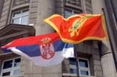 Srbija je jedini pravni naslednik bivše države: Crna Gora se udružila sa Kosovom i traži milione od prodaje zgrada SFRJ