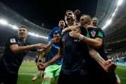 Engleska prokockala šansu: Hrvatska u finalu Mundijala
