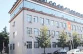 Viši sud odbio zahtjev tužilaštva: Knežević ne ide u zatvor