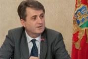 Nuhodžić: Spriječeno 18 ubistava od početka godine