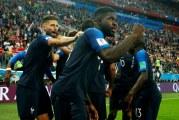 Belgija stala u polufinalu: Ova Francuska može do pehara