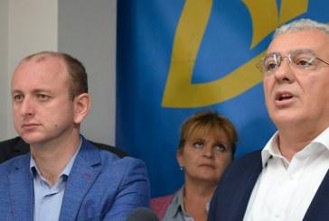 DF predao žalbu: Knežević neće dobrovoljno u zatvor, vrijeme je za kontraofanzivu
