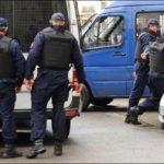 Policija nije stavila tačku na istragu: Potraga za vođom i finansijerom ekipe za likvidacije policijskih funkcionera!