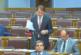 Konjević: Ministarstvo saobraćaja godinu krije tajni ugovor banke i Montenegroerlajnsa