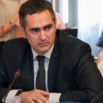 Damjanović o sastanku dijela opozicije: To okupljanje nema legitimitet!