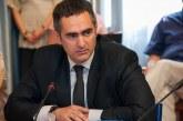 DPS glasao protiv: Damjanović nije ušao u Odbor