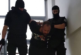 Borba ekskluzivno otkriva: Maria Miloševića odao kurir koji ga je posjećivao u napuštenoj vikendici