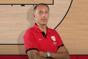 Zvezda dobila trenera: Milan Tomić preuzeo kormilo