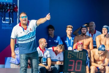 Delfini potopili i Slovačku: Pet slobodnih dana, pa Mađarska