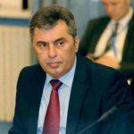 Đukanović: Srpski jezik da bude službeni, a trobojka jedna od zastava