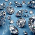 Interesantni partneri: Trgovac dijamantima i kum Šarićevog ortaka otvorili firmu u Herceg Novom!