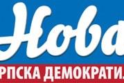 NOVA: Bingulac da traži od režima objašnjenja oko Nikčevićke i Vujovića