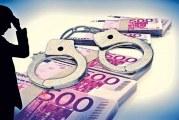 Za Blaža Dedića ne važi zakon: Tajkun DPS-a i ortak Darka Šarića državi duguje 8 miliona evra!