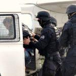 Uprava policije: U Nikšiću uhapšena organizovana kriminalna grupa