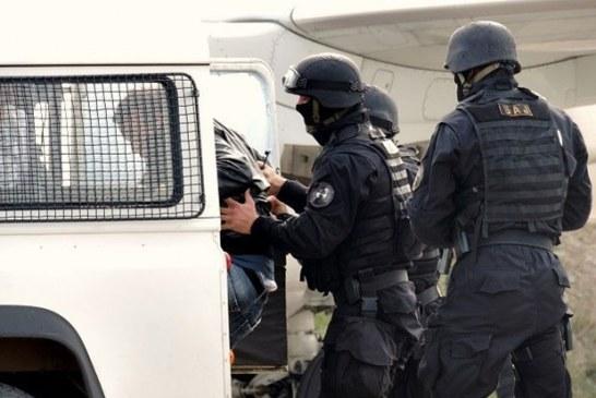 Uhapšen u Beogradu: Crnogorski državljanin osumnjičen za pokušaj ubistva
