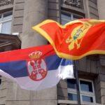 Ako osude lidere DF-a: Beograd sprema odgovor režimu u Podgorici!