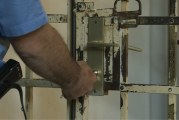 Od početka godine 1.303 zatvorenika odslužilo kaznu