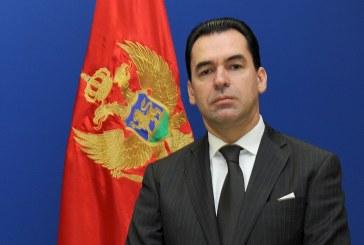Nabavka ministarstva pravde: Ministar Pažin naručio tovna goveda za 10.000 evra!