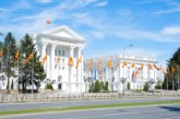 Makedonija: Počela kampanja za referendum