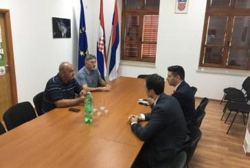 """Delegacija Prave u Hrvatskoj: Većinska Crna Gora ne slavi """"Oluju"""""""